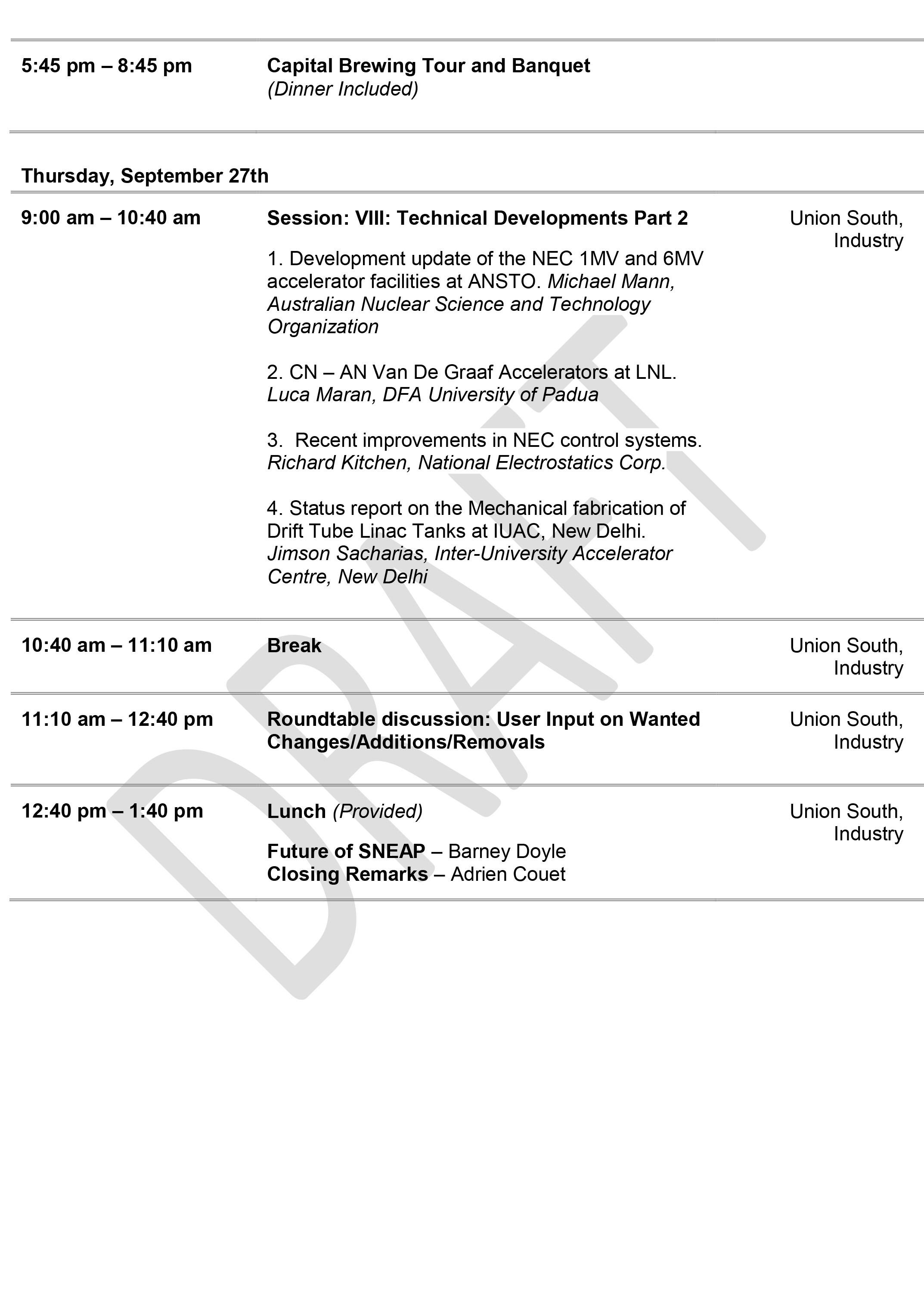 Agenda pg 4